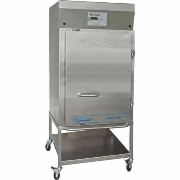 Smoke Rite 1060 Smoke Oven
