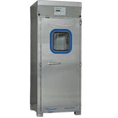 Smoke Rite 1200 Smoke Oven