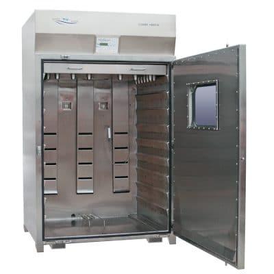 Smoke Rite 1400 Smoke Oven