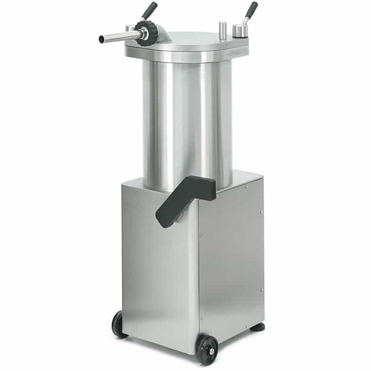 VIKING Filler 03 – 35kg – square
