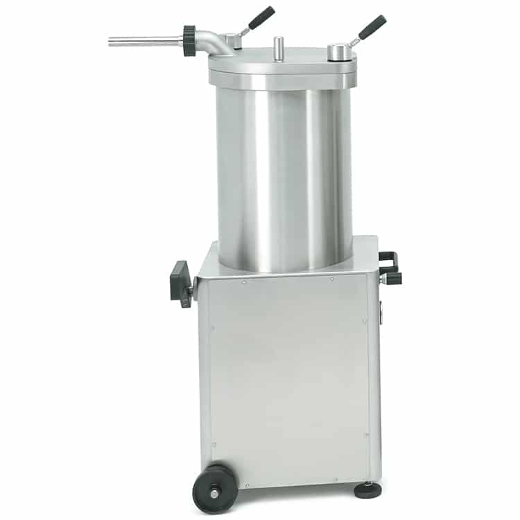 VIKING Filler 06 – 50kg – square