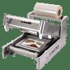VIKING VMAPS Tray Sealer