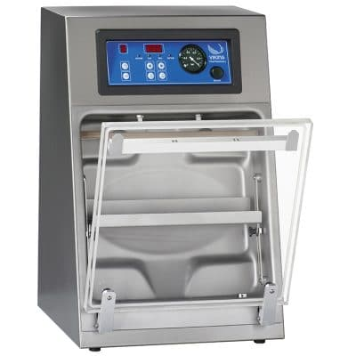 Viking 295 Vacuum Packer