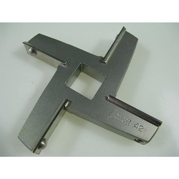 Lico knife42